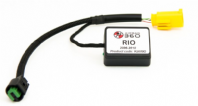 KIA Rio  Passenger Airbag  Sensor /  OCS OCCUPANT CLASSIFICATION SENSOR  B1448 emulator